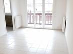 Location Appartement 1 pièce 29m² Palaiseau (91120) - Photo 1