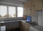 Location Appartement 2 pièces 49m² Villebon-sur-Yvette (91140) - Photo 4