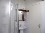 Location Appartement 3 pièces 72m² Palaiseau (91120) - Photo 5