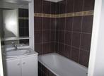 Location Appartement 2 pièces 47m² Villebon-sur-Yvette (91140) - Photo 5