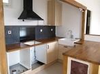Location Appartement 2 pièces 48m² Palaiseau (91120) - Photo 3