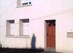 Location Appartement 1 pièce 26m² Bures-sur-Yvette (91440) - Photo 6