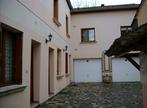 Location Appartement 2 pièces 45m² Palaiseau (91120) - Photo 8