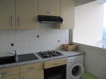 Location Appartement 1 pièce 40m² Antony (92160) - Photo 1