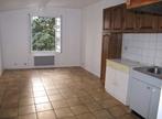 Location Appartement 2 pièces 30m² Champlan (91160) - Photo 1