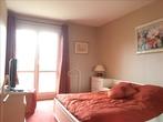 Vente Appartement 3 pièces 77m² Villebon-sur-Yvette (91140) - Photo 6