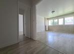 Vente Appartement 3 pièces 63m² Palaiseau - Photo 1