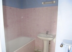 Location Appartement 2 pièces 43m² Orsay (91400) - Photo 6