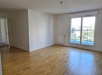 Location Appartement 3 pièces 62m² Massy (91300) - Photo 1