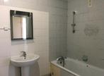 Vente Appartement 2 pièces 51m² Les ulis - Photo 5
