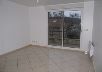 Location Appartement 2 pièces 39m² Orsay (91400) - Photo 1