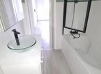 Location Appartement 3 pièces 55m² Bièvres (91570) - Photo 9
