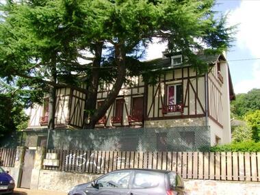 Location Appartement 1 pièce 10m² Palaiseau (91120) - photo