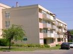 Vente Appartement 3 pièces 62m² Palaiseau (91120) - Photo 1