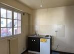 Location Appartement 1 pièce 26m² Villebon-sur-Yvette (91140) - Photo 3