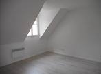 Location Maison 4 pièces 78m² Palaiseau (91120) - Photo 3