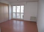 Location Appartement 3 pièces 61m² Les Ulis (91940) - Photo 1