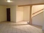 Location Appartement 3 pièces 74m² Villejust (91140) - Photo 2