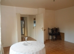 Location Appartement 2 pièces 46m² Villebon-sur-Yvette (91140) - Photo 2