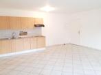 Location Appartement 2 pièces 46m² Villejust (91140) - Photo 4