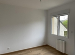 Location Appartement 3 pièces 53m² Bures-sur-Yvette (91440) - Photo 8