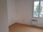 Location Appartement 4 pièces 86m² Villebon-sur-Yvette (91140) - Photo 5