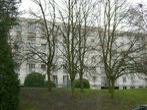 Location Appartement 4 pièces 74m² Villebon-sur-Yvette (91140) - Photo 1