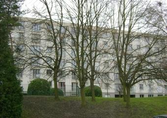 Location Appartement 4 pièces 75m² Villebon-sur-Yvette (91140) - Photo 1
