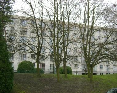Location Appartement 4 pièces 74m² Villebon-sur-Yvette (91140) - photo