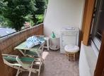 Location Appartement 2 pièces 42m² Bièvres (91570) - Photo 4