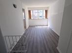 Location Appartement 2 pièces 33m² Massy (91300) - Photo 1