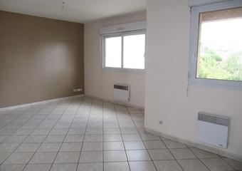 Location Appartement 2 pièces 35m² Villebon-sur-Yvette (91140) - Photo 1