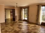 Location Appartement 3 pièces 93m² Palaiseau (91120) - Photo 2