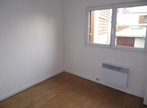 Location Appartement 2 pièces 30m² Champlan (91160) - Photo 4