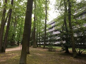 Vente Appartement 3 pièces 56m² Palaiseau (91120) - Photo 1