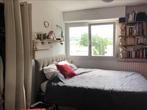 Vente Appartement 4 pièces 74m² Palaiseau (91120) - Photo 6