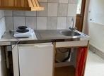 Location Appartement 1 pièce 22m² Palaiseau (91120) - Photo 5