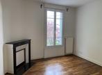 Location Appartement 3 pièces 49m² Palaiseau (91120) - Photo 3