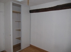 Location Appartement 2 pièces 44m² Champlan (91160) - Photo 4
