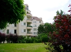 Location Appartement 3 pièces 68m² Villebon-sur-Yvette (91140) - Photo 11