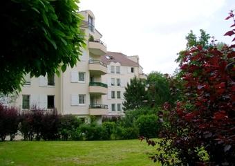 Location Appartement 3 pièces 68m² Villebon-sur-Yvette (91140) - Photo 1