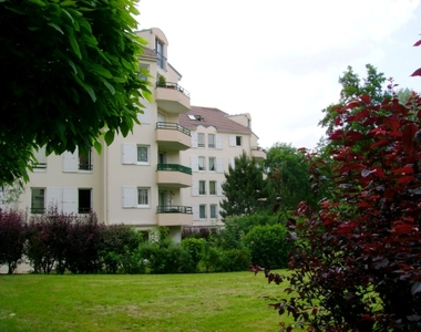 Location Appartement 3 pièces 68m² Villebon-sur-Yvette (91140) - photo