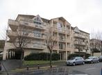 Location Appartement 2 pièces 39m² Palaiseau (91120) - Photo 6