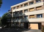 Vente Appartement 3 pièces 64m² Palaiseau - Photo 7