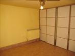 Location Appartement 3 pièces 44m² Palaiseau (91120) - Photo 7