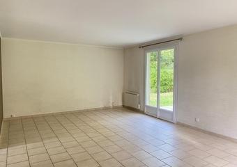 Vente Maison 5 pièces 87m² Villebon sur yvette - Photo 1