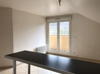 Location Appartement 3 pièces 42m² Orsay (91400) - Photo 4