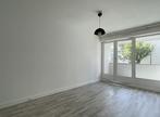 Vente Appartement 3 pièces 63m² Palaiseau - Photo 4