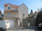 Location Appartement 2 pièces 35m² Villebon-sur-Yvette (91140) - Photo 4