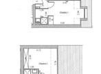 Vente Appartement 4 pièces 71m² Villebon sur yvette - Photo 2